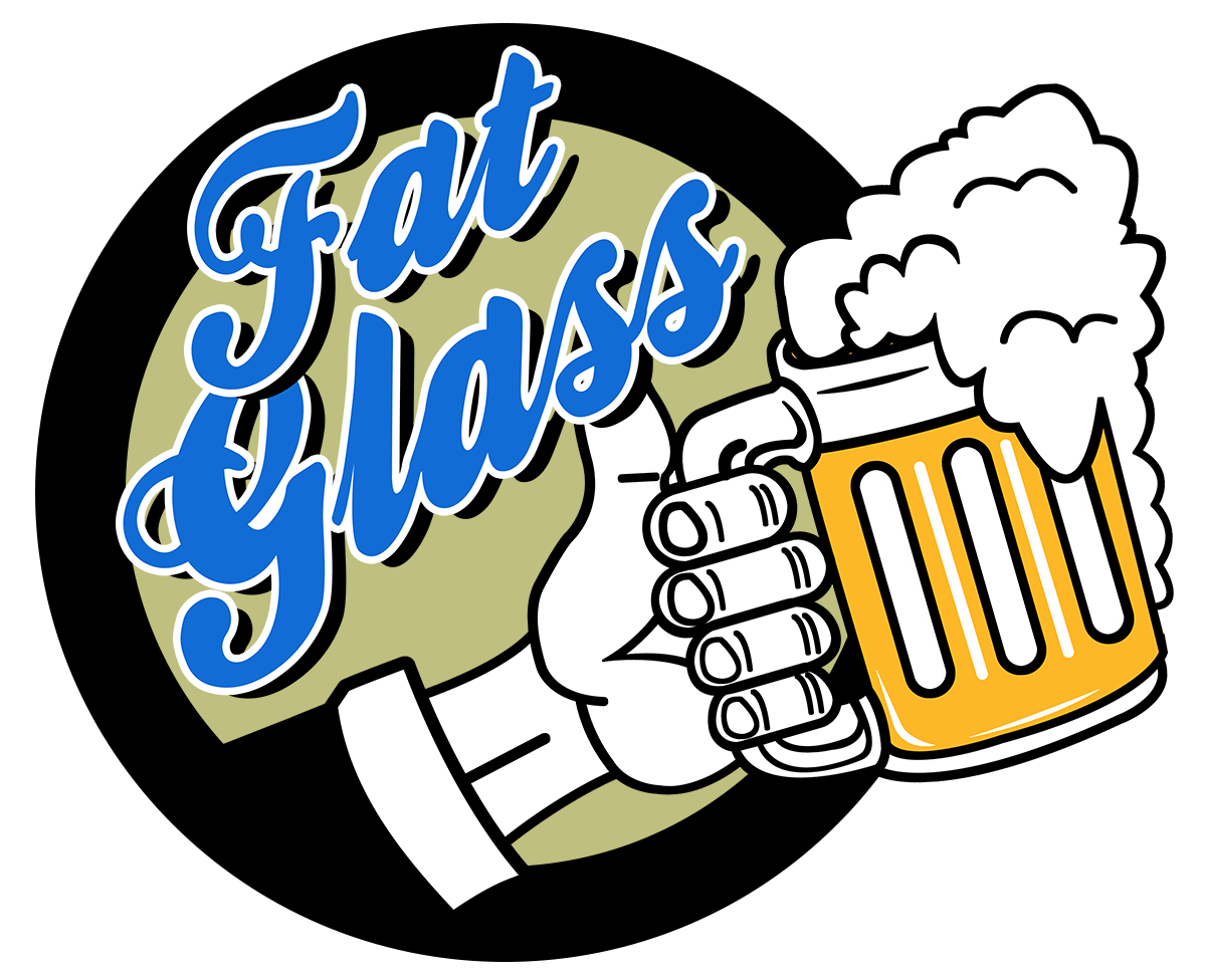 Fat Glass 50K
